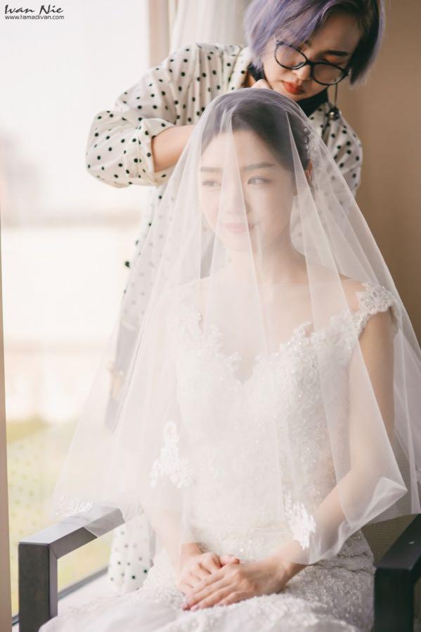 ''婚攝小倩、自助婚紗、海外自助婚紗、世貿33、wedding、婚攝、婚禮紀錄''