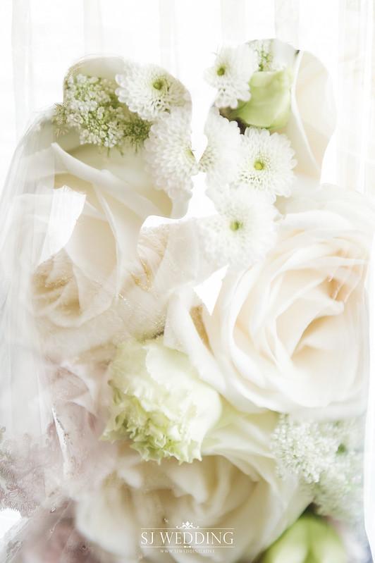 婚攝,台北威斯汀六福皇宮,婚攝小眼睛,婚禮紀錄,婚禮攝影