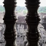 Angkor Wat Window thumbnail