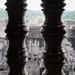 Angkor Wat Window
