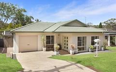 34 Caldarra Avenue, Engadine NSW