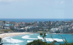 14/14 Edward Street, Bondi Beach NSW