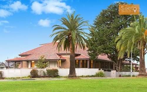 84 Sussex St, Lidcombe NSW 2141