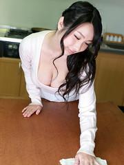 桐山瑠衣 画像29