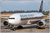 9V-SVN (Girish Bhagnari) Tags: sq singapore changi boeing 777 singaporeairlines spotting