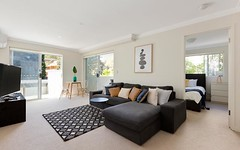 2/18 Redman Road, Dee Why NSW