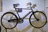 Phänomen Schwinkrad (The Adventurous Eye) Tags: phänomen schwinkrad bicycle museum liberec technické muzeum