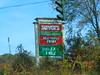 Savers (Meriden, Connecticut) (jjbers) Tags: connecticut november 4 2017 meriden savers mattress firm dollar tree