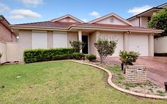 26 Triabunna Avenue, West Hoxton NSW