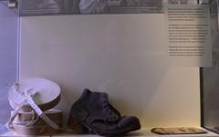 DSC_0537 (bunkertouren) Tags: museum militärmuseum military militär weltkrieg ww2 war worldwar wehrmacht world dday invasion arnheim hartenstein airborne holland niederlande airbornemuseum airbornemuseumhartenstein krieg tank antitank outdoor oosterbeek infanterie pak panzer wolfheze arnhem lastensegler jeep brückevonarnheim history memory honor dutch division 1stairbornedivision airbornedivision battle battleofarnheim battleofarnhem hqof1stairbornedivision hq