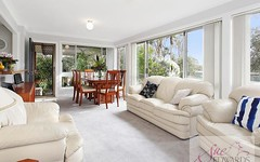 277 Somerville Road, Hornsby Heights NSW