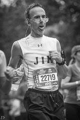New York City Marathon 2017 (dansshots) Tags: 22719 tcsnewyorkcitymarathon newyorkcitymarathon2017 nycmarathon nycmarathon2017 tcsnewyorkcitymarathon2017 tcsmarathon nyc newyorkcity dansshots blackandwhite blackandwhitephotography blackandwhitephoto marathon nikon nikond750 70200mm newyorkcitymarathon