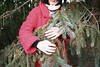 (irina birdie) Tags: filmphoto filmphotography film flora filmgrain flowers analog analoguephotography analogphotography analogue autumn portrait filmportrait 35mm 35mmfilm kodak canon canonfilm nature naturelovers natureonfilm naturephotography faceless