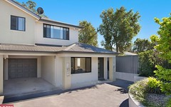 3/350 Macquarie St, South Windsor NSW