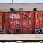 Commerce City, CO. thumbnail