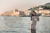 Mariana (Mary-Eloise) Tags: portrait girl woman wow beauty pretty lady beautiful model fashion sea summer nikon d90