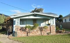 82 Angus Avenue, Kandos NSW