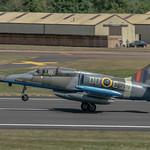 Aero L-159A ALCA thumbnail