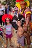 IMG_MF1338 (Max Hendel) Tags: pataxósindigenouspeoplebrazil indígenapataxósbrasil bymaxhendel maxhendelphotography maxhendelfotografias indígena pataxós brasil indigenous curumim criançaindígena indigenouschild