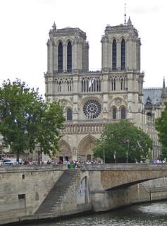 2017.07.14.070 PARIS - Notre-Dame
