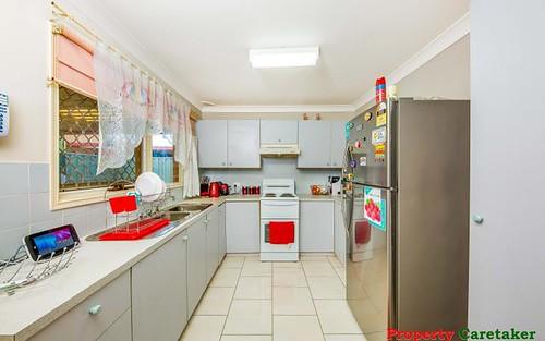 22/65 Fawcett St, Glenfield NSW