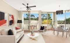 203/2 The Piazza, Wentworth Point NSW