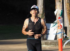 "The Avanti Plus Long and Short Course Duathlon-Lake Tinaroo • <a style=""font-size:0.8em;"" href=""http://www.flickr.com/photos/146187037@N03/23712007128/"" target=""_blank"">View on Flickr</a>"