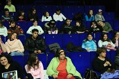 Film Festival Popoli e Religioni 2007 (765)
