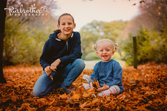 "Autumn Family Outdoor Shoot • <a style=""font-size:0.8em;"" href=""http://www.flickr.com/photos/152570159@N02/23842990638/"" target=""_blank"">View on Flickr</a>"