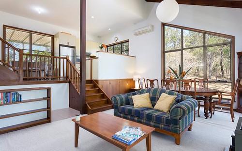 3 Kathryn Place, Taree NSW