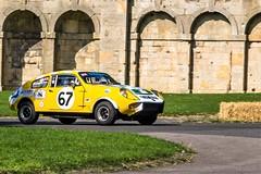 Mini Marcos MK3 (2) (John Tif) Tags: 2017 crystalpalace minimarcosmk3 car motorspot