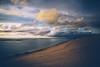 dune du Pilat (bass_nroll) Tags: canon 5d mkii xpro dune pilat pyla dunedupilat france aquitaine sand sabbia sable gironde ocean atlantic oceano atlantico archachon guascogne xrpocessing film emulation mhhh sky sea mare cielo