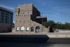 #DTPHX-24.jpg (johnroe1) Tags: dtphx culturalsite