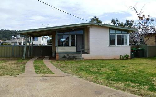 13 JAEGER Avenue, Gunnedah NSW