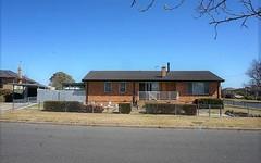 70 Prince Street, Goulburn NSW
