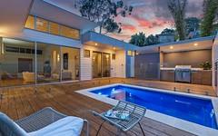 25 Moores Rd, Avoca Beach NSW