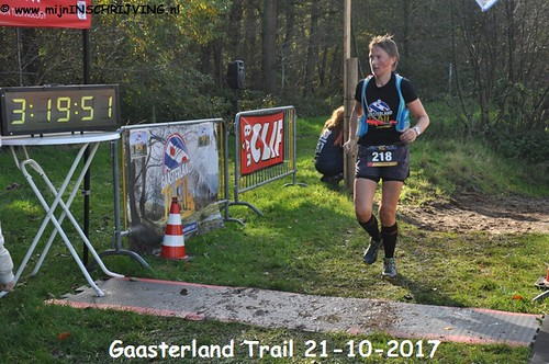 GaasterlandTrail_21_10_2017_0322