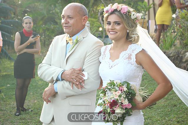 Camilla & Luiz Carlos (79)