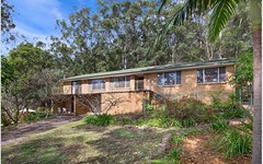 153 Cabbage Tree Lane, Mount Pleasant NSW