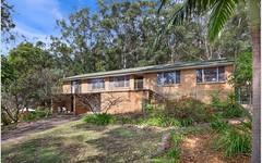 153 Cabbage Tree Lane, Mount Pleasant NSW