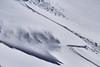 _MG_0834_Snapseed (St Wi) Tags: snowboard snowboarding freeride freeriding rossignol nitro snow pow powder skiing offpiste backcountry austria alps salzburg pinzgau zauchensee zellamsee salzburgerland onebigpark kitzsteinhorn kaprun badgastein gastein jonessnowboards winter österreich schnee deep fresh rock cliff jump hike bootpacking splitboarding splitboard burton burtonsnowboards