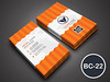 BC-22 (Shamim-Ahmed) Tags: agency awesome best bundle business businesscard businesscards card cards clean clients cmyk company cool corporate creative customization cyan design designs digital green identy image modern nature office playfull print professional project promotion psd red sales simple social technology template unique vcard vertical visiting white wow yellow orange