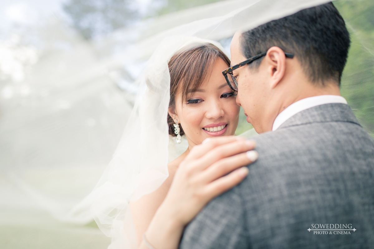 Vy & Brent- Wedding- HL- HD-0215