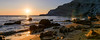 _SIZ5975.jpg (m.dehnell) Tags: realmonte sicilia italien it beachofagrigento tramontosullaspiaggiadiagrigento tramonto sulla spiaggia agrigento