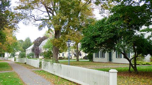 Historic Deerfield (35)