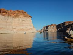 hidden-canyon-kayak-lake-powell-page-arizona-southwest-4821