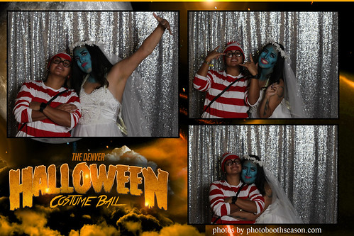"Denver Halloween Costume Ball • <a style=""font-size:0.8em;"" href=""http://www.flickr.com/photos/95348018@N07/24174264308/"" target=""_blank"">View on Flickr</a>"