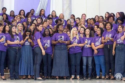 Congresso Femininio 2017 (12)