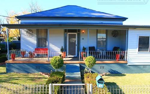 68 Dangar St, Narrabri NSW 2390