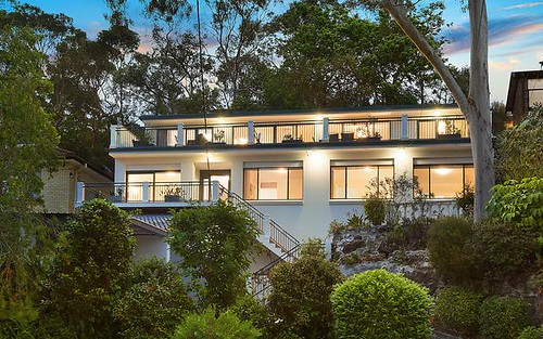 33 Cambourne Av, St Ives NSW 2075